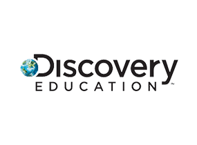 Discovery Ed