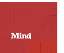 Mind Rocket Media