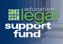 Education Legal Support Fund