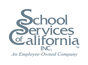 School Services of California