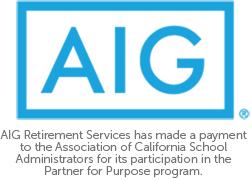 AIG Retirement Services