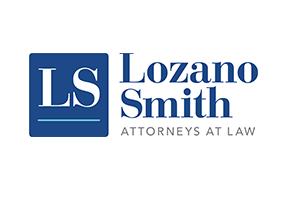 Lozano Smith Attorneys at Law