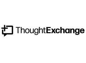 ThoughExchange