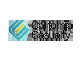 California Casuality