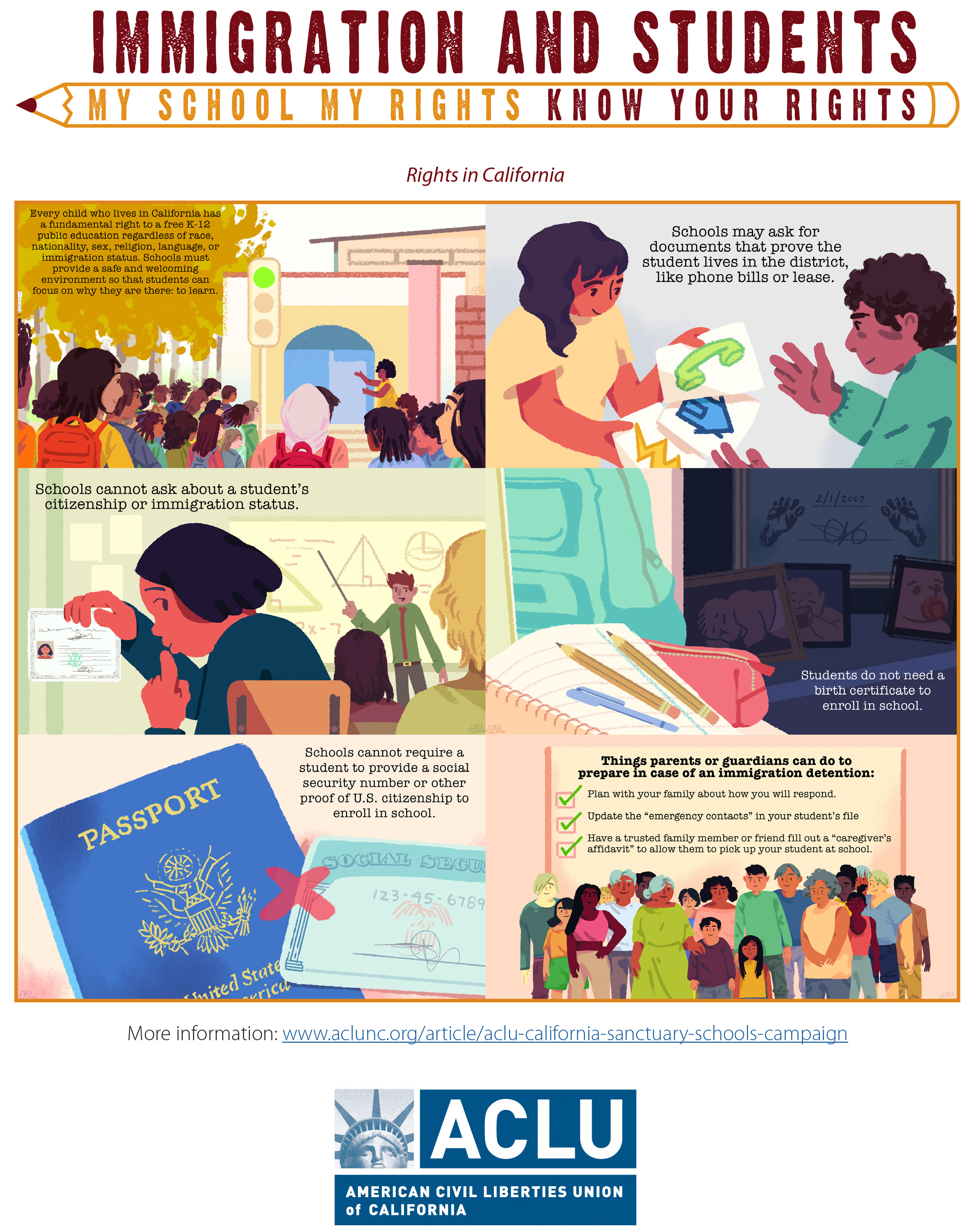 MSMR-ACLU-of-CA-Immigration-Students-comic-English.jpg